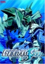 Mobile Suit Gundam Seed - Archangel's F...