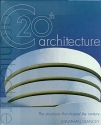 20th-century Architecture: The Structures That Shaped the Century