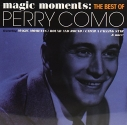 Magic Moments: Best Of Perry Como