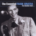 Essential Frank Sinatra: The Columbia Years