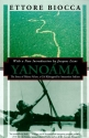 Yanoama: The Story of Helena Valero, a Girl Kidnapped by Amazonian Indians (Kodansha Globe)