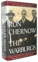 The Warburgs: The Twentieth-Century Ody...