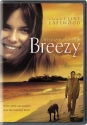 Breezy