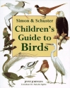 Simon & Schuster Children's Guide to Bi...