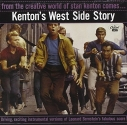Kenton's West Side Story