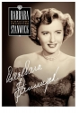 Barbara Stanwyck: The Signature Collection