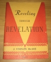 Reveling through Revelation