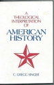 Theological Interpretation of American History
