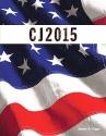 CJ 2015 (Justice)