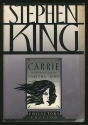 Carrie (The Stephen King Collectors Edition)