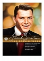 Frank Sinatra - The Golden Years Collection