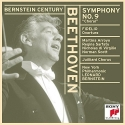 Beethoven: Symphony No. 9 - Choral / Fidelio Overture