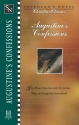 Shepherds Notes:  Augustines Confessions (Shepherd's Notes. Christian Classics)