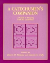 A Catechumen's Companion: A Guide to Praying With the Lectionary