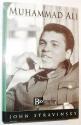 Muhammad Ali (Biography)
