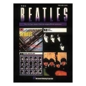 Beatles The The First Four Albums