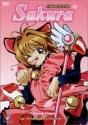 Cardcaptor Sakura - Friends Forever