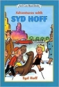 Adventures with Syd Hoff (I Can Read Se...