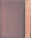A history of engraving & etching,: From the 15th century to the year 1914