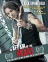 An Affair of the Heart: Rick Springfield