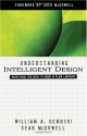Understanding Intelligent Design: Everything You Need to Know in Plain Language (ConversantLife.com®)
