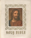 Holy Bible Papal Edition: The New American Bible (Translated from the Original Languages with Critical Use of All the ancient Sources)
