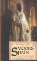 The Story of the Moors in Spain by Stanley Lane-Poole (1996-12-05)