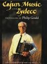 Cajun Music and Zydeco