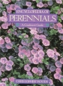 Encyclopedia of Perennials, a Gardener's Guide/ Large Soft Cover