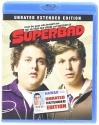 Superbad [Blu-ray]