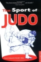 Sport of Judo