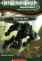Trial by Fire (Bionicle Adventures #2)