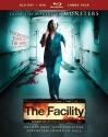 The Facility  [Blu-ray]