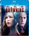 The Drowning [Blu-ray]