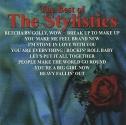 Stylistics-Best Of