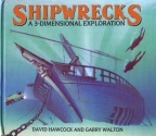 Shipwrecks: A 3-Dimensional Exploration