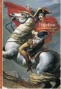 Discoveries: Napoleon: