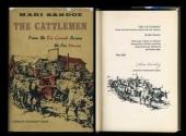The Cattlemen