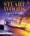 Fast and Loose (A Stone Barrington Novel)