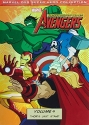 The Avengers: Volume Four - Thor's Last Stand