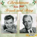 Christmas Sing With Frank and Bing [Delta]