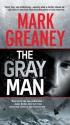 The Gray Man (A Gray Man Novel)