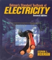 Delmara��s Standard Textbook of Electricity