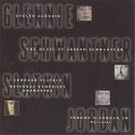The Music Of Joseph Schwantner / Slatkin, Glennie, National SO, et al