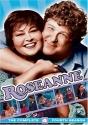 Roseanne - The Complete Fourth Season