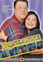 Roseanne - The Complete Third Season