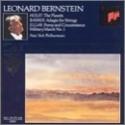 Leonard Bernstein  The Royal Edition No.27