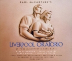 McCartney: Liverpool Oratorio