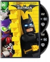 Lego Batman Movie, The:SE