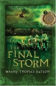The Final Storm: The Door Within Trilogy - Book Three
